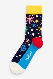 Happy Socks Twinkle Twinkle Socks