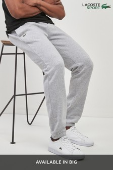 Lacoste® joggingbroek