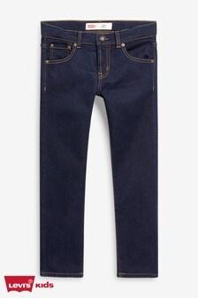 Levi's® 510™ Skinny Fit Jean