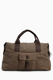 Buy Holdall Holdall from the Next UK online shop cfe0b5724cadc