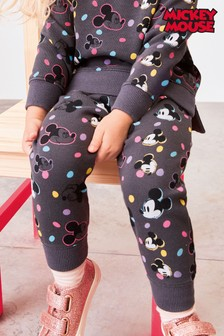 Disney™ Mickey Mouse™ Joggers (3mths-7yrs)
