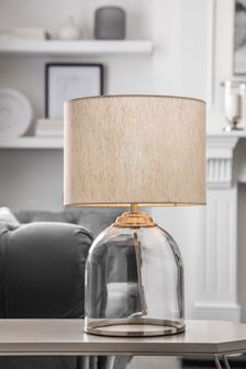 Gloucester Small Table Lamp