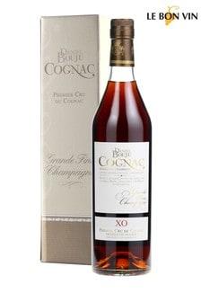 Daniel Bouju XO Grande Champagne Cognac 70cl Single by Le Bon Vin