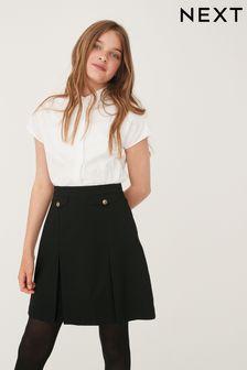 Senior Skirt (9-17yrs)