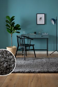 Awesome Comfy Twist Rug