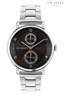 Ted Baker Mens Brixham Watch