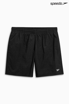 "Speedo® 16"" Water Short"