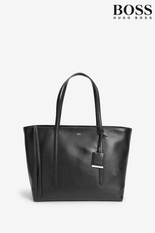 BOSS Black Taylor Shopper Bag