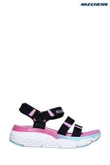 Skechers® Max Cushioning Slay Sandals