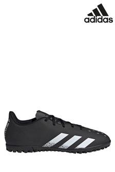adidas Predator P4 Turf Football Boots