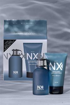 NX Sport 100ml Gift Set