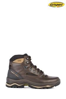 Grisport Waterproof & Breathable Walking Boots
