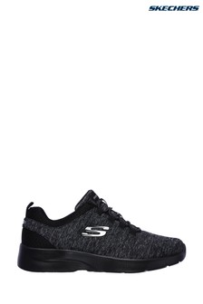 Skechers® Dynamight 2 Trainers