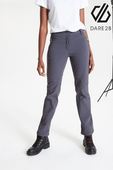 Dare 2b Grey Melodic II Trousers
