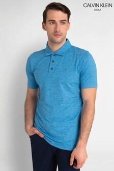 Calvin Klein Golf Newport Poloshirt