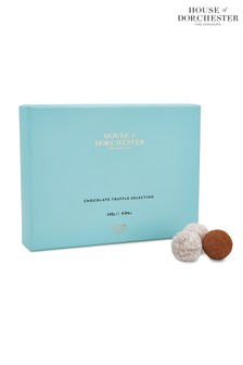 Truffle Selection by House of Dorchester