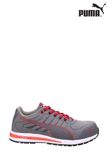 Puma® Safety Xelerate Knit Low Trainers