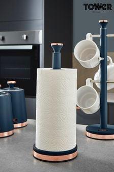 Tower Cavaletto Towel Pole