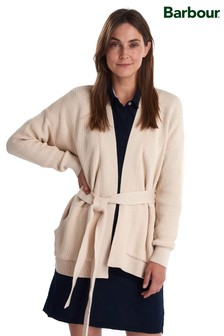 Barbour® Lucie Knit Cardigan