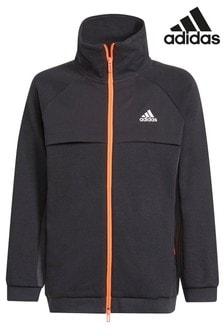 adidas XFG Jacket