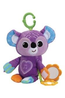 VTech Cuddle Play Koala 536803