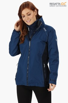 Regatta Women's Premilla II 3-In-1 Waterproof Jacket