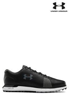 Under Armour Hovr Golf Shoes