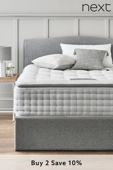 Mattresses Next Sealy Eve Amp More Next Uk