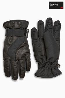 Thinsulate® Ski Gloves (Older)