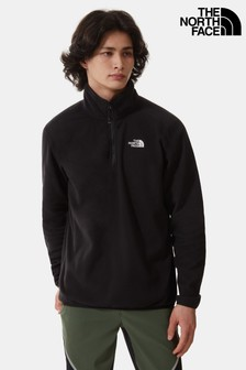 The North Face® Glacier 1/4 Zip Top