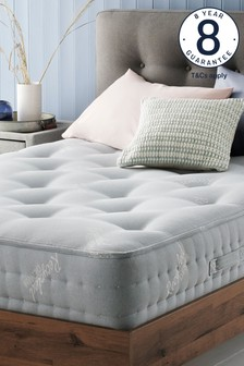 The Eco Medium Mattress