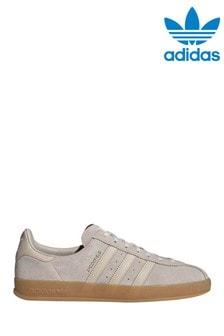 adidas Originals Broomfield Trainers