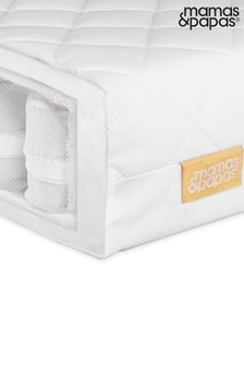 Mamas & Papas Essential Pocket Spring Mattress