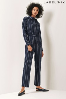 Next/Mix Kitri Studio Tailored Jumpsuit