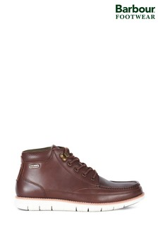Barbour® Victory Chukka Boots