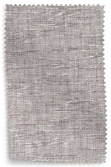 Boucle Weave Fabric Sample