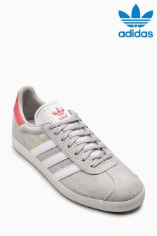 Zapatillas antideslizantes Gazelle de adidas Originals