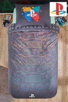 طقم غطاء لحاف وكيس وسادة Playstation™