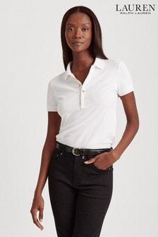 Lauren Ralph Lauren® Kiewick Polo Shirt