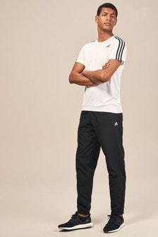 adidas Black Stanford Jogger
