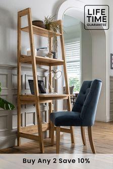 Bronx Ladder Desk