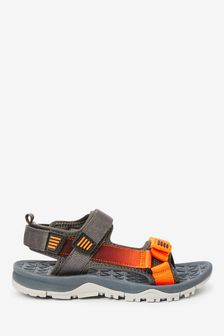 Boys Olderboys Sandals from the Next UK