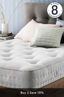 The Eco Firm Mattress