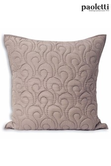Nimes Cushion by Riva Paoletti