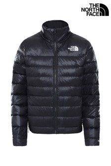 The North Face® Aconcagua Padded Jacket