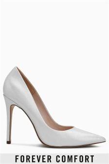 Обувь с острым носком Forever Comfort