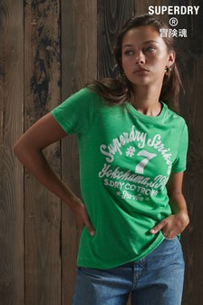 Superdry 70's Classic T-Shirt