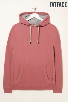FatFace Burley Hoodie
