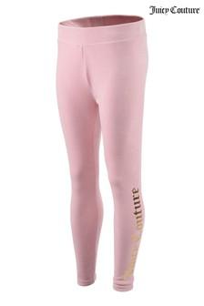 Juicy Couture Juicy Velour Leggings