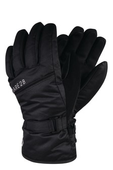 Dare 2b Mischievous Waterproof Ski Gloves